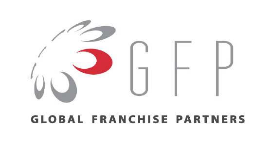 Global Franchise Partners